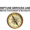NEPTUN SERVICES UAB