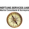 NEPTUN SERVICES UAB
