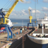 CMR Tunisia Ship Repairs