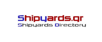 Shipyards Groups