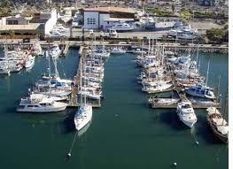 Baja Naval S.A. de C.V. Mexico