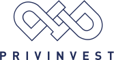 Privinvest Holding Group