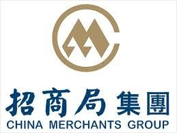 China Merchants Group (CMG)