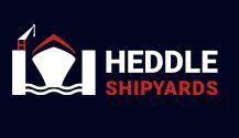Heddle Shipyards Canada