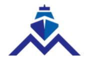 Maritime Preservation Limited