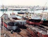 "Arab Heavy Industries P.J.S.C"" (AHI)"