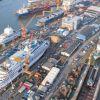 Lloyd Werft Bremerhaven GmbH Germany