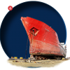 Cotecmar Shipyard - Colombia