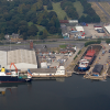 MMS Ship Repair & Dry Dock Co. Ltd United Kingdom