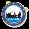 ASTILLEROS DE GUINEA ECUATORIAL S.A  (ASABA)