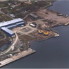Aecon Pictou Shipyard)