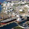 Tampa Ship, LLC Usa Shipyards