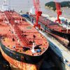 Zhoushan Asia Pacific Dockyard Co., Ltd AP Dockyard China